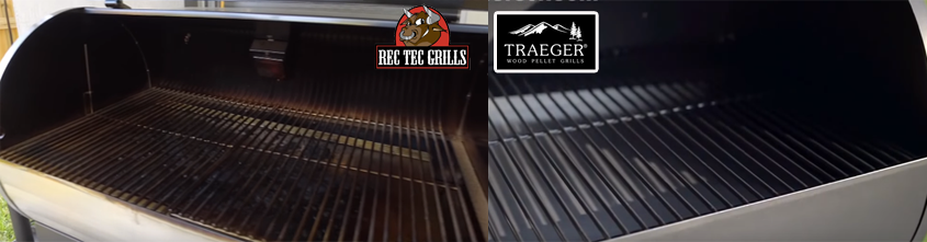 Comparison-Grill-Area-Rec-Tec-Vs-Traeger