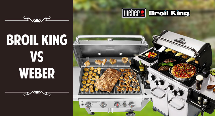Broil-King-vs-Weber
