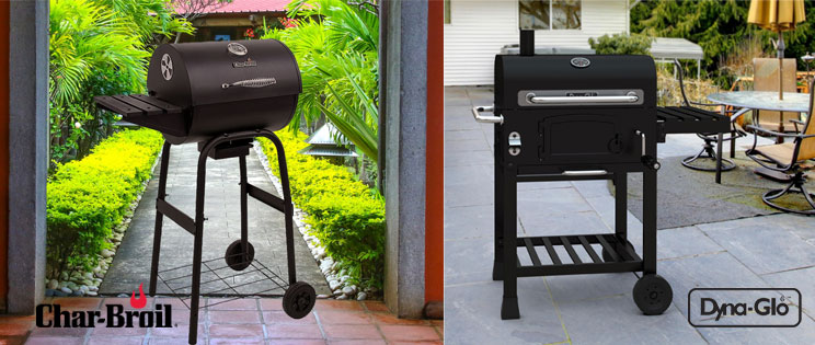 Char-Broil-300-and-Dyna-glo