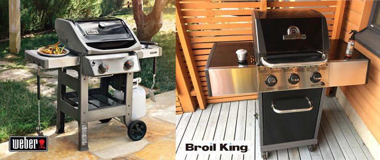 Weber-Spirit-II-E-210-vs-Broil-King-Baron-320