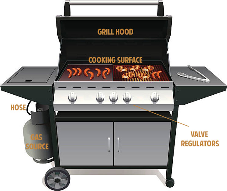 gas-grill-illustration