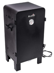 Char-Broil-Analog-Electric-Smoker