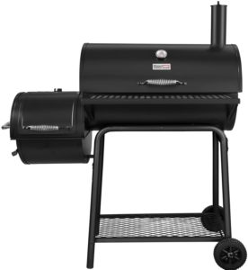 Royal Gourmet CC1830F Charcoal Grill