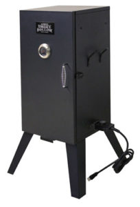 Smoke-Hollow-26142E-26-Inch-Electric-Smoker