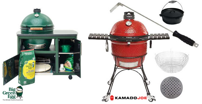 accessories-big-green-egg-kamado-joe
