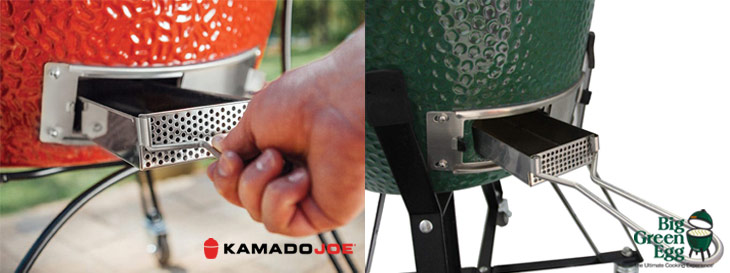 kamado-joe-and-big-green-egg-ash
