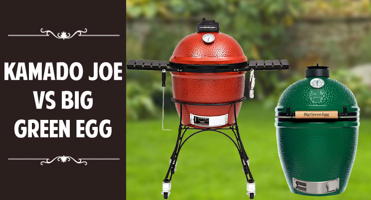 kamado_joe_vs_big_green_egg