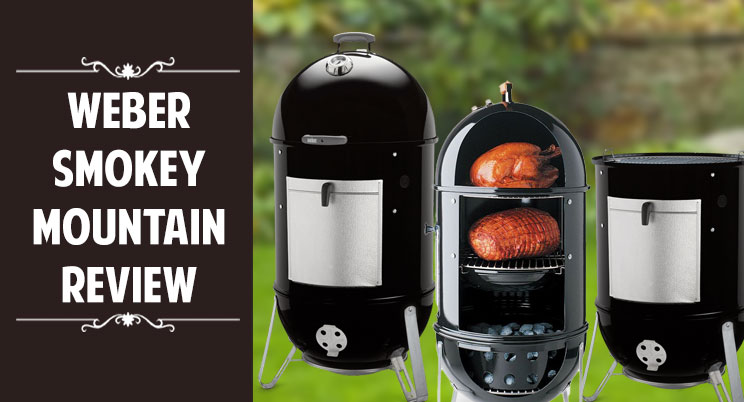 weber-smokey-mountain-review