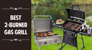 best-2-burner-gas-grill