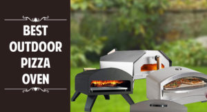 best-outdoor-pizza-oven