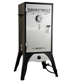 camp-chef-18in-smoke-vault