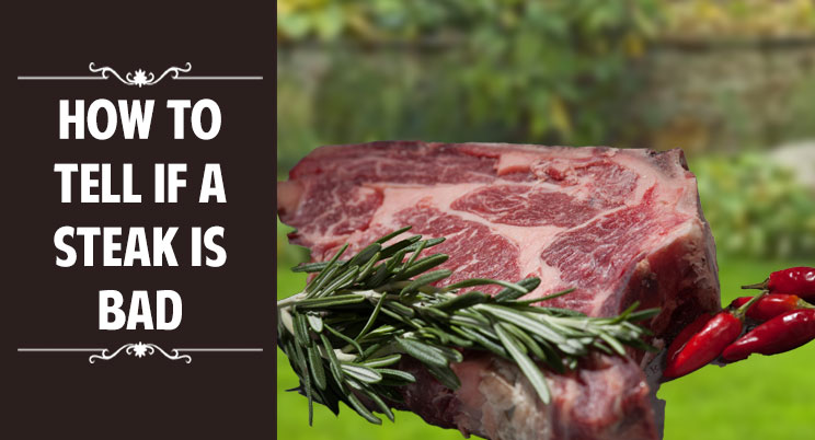 how-to-tell-if-a-steak-is-bad